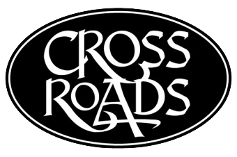 logo crossroads
