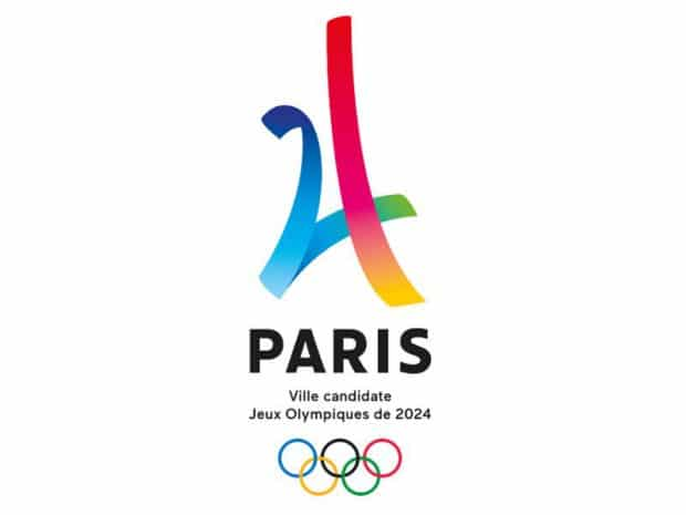 Candidature Paris 2024 Crossroads