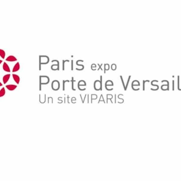 Porte de Versailles Expo
